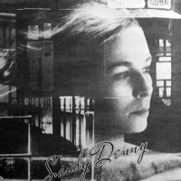 Advert for &#039;Rendezvous&#039; Melody Maker 1977