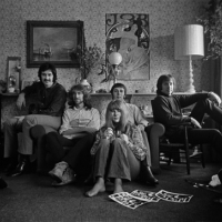 barrie-wentzell-1970-chipstead-st-fotheringay-2-jpeg
