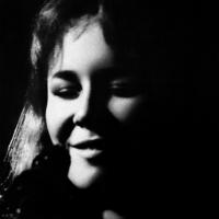 Bonnie Lippel 1973