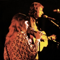 Bonnie Lippel 1975