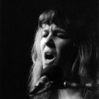 David Bailey 1972 - Live
