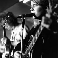 Eric Hayes 1968