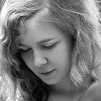 Linda Fitzgerald-Moore 1969