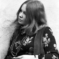 Linda Fitzgerald Moore #2 1970