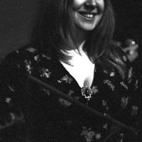 Linda Fitzgerald-Moore - Live - 1970