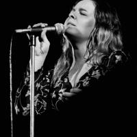 Lorrie Graham 1977