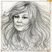 Marion Appelton (Design)