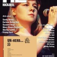 R2 Rock'n'Reel 2010