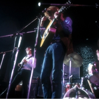Ray Stevenson 1970