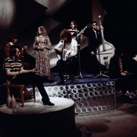 Unknown Top of the Pops 1969
